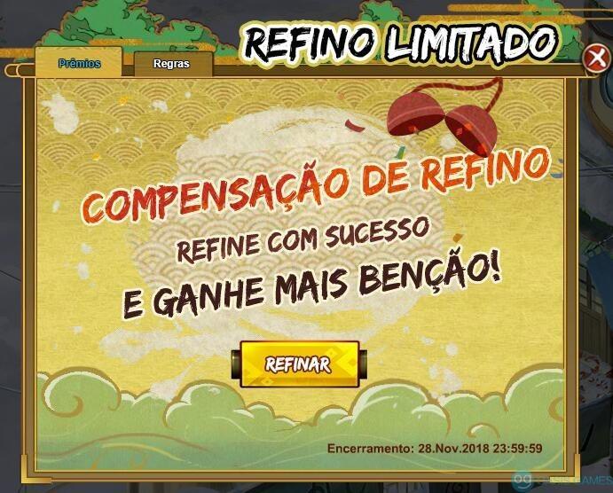 bencao-refino