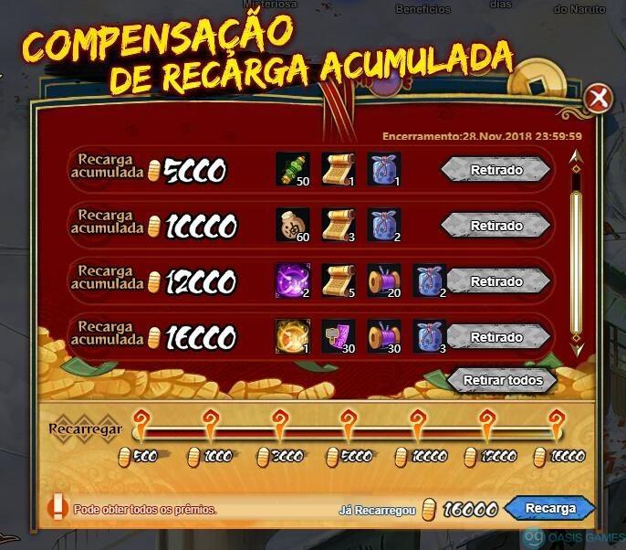 compensacao-2