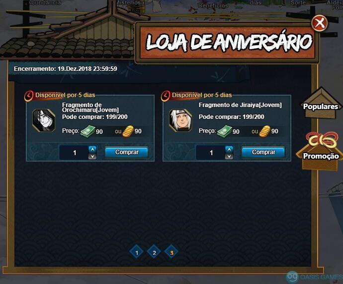 loja5