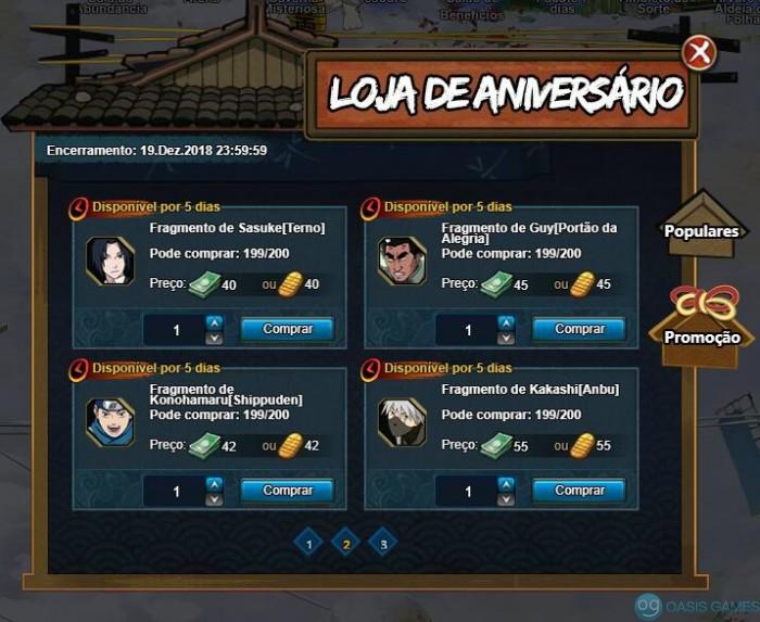 loja4