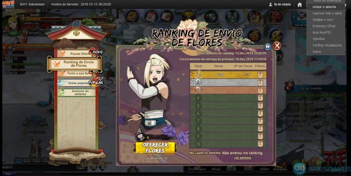 NarutoOnline181213002909