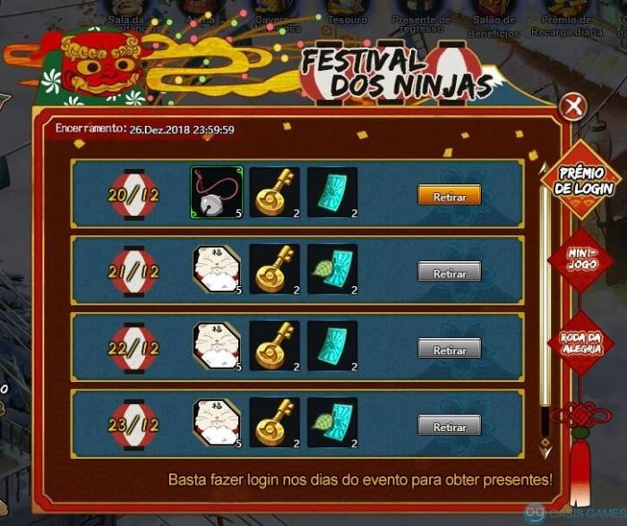 festival-dos-ninjas-1