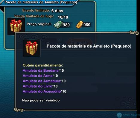amuleto-pequeno