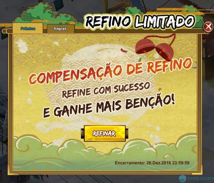 compensacao-refino-1