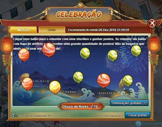 celebracao-1
