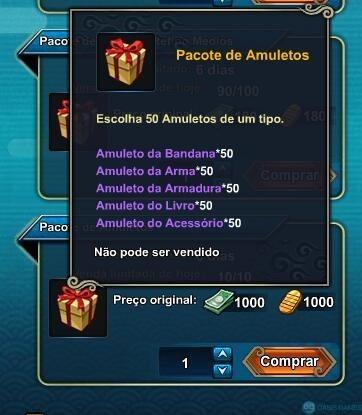 amuleto-grande