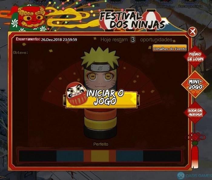 festival-dos-ninjas-2