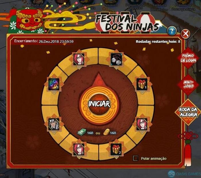 festival-dos-ninjas-3