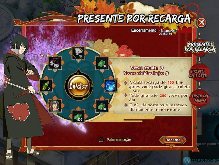 presenteporrec1