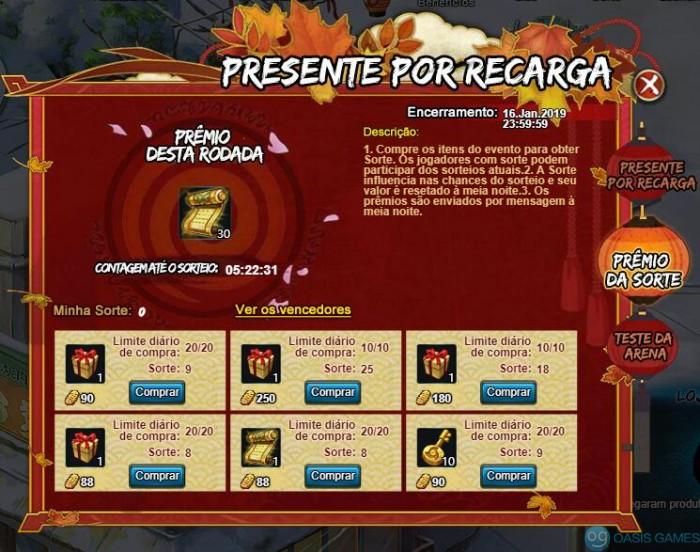 presenteporrec2