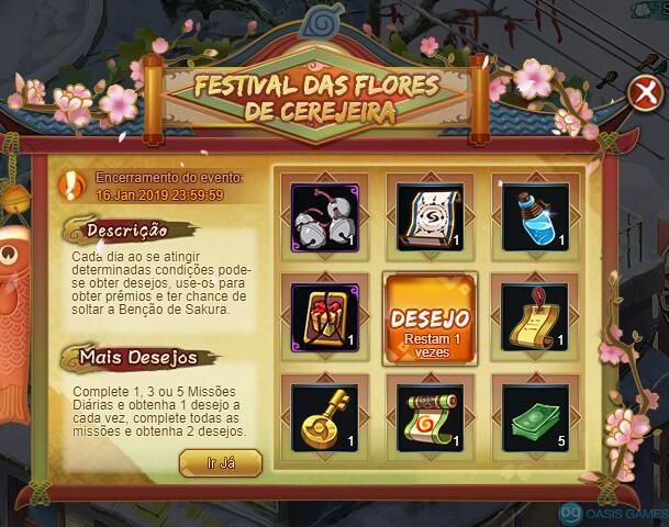 festivalflores
