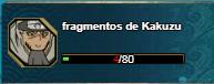 KAKUZO 2