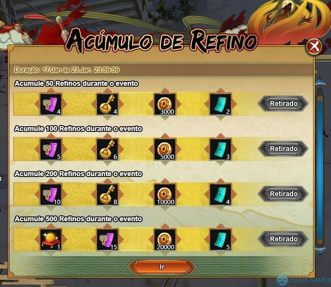 acumulo_refino