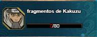 KAKUZO 1
