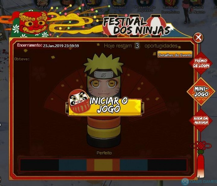 festival_ninja_2
