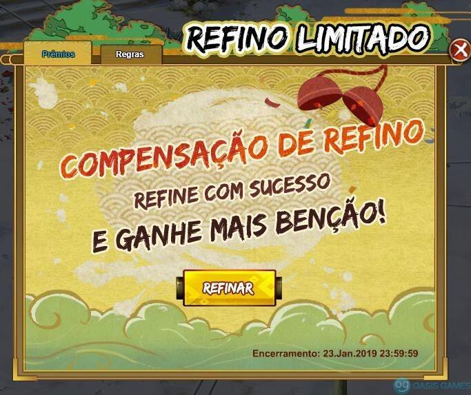 refino_limitado