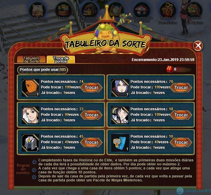 tabuleiro_1