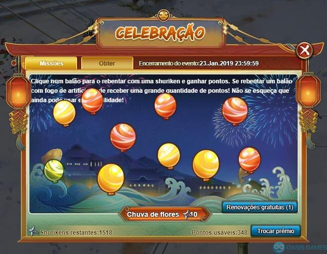 celebracao_1