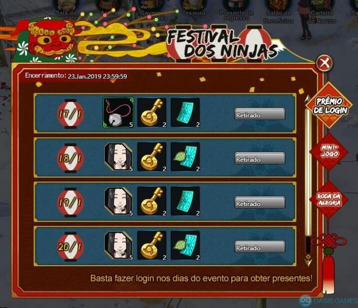 festival_ninja_1