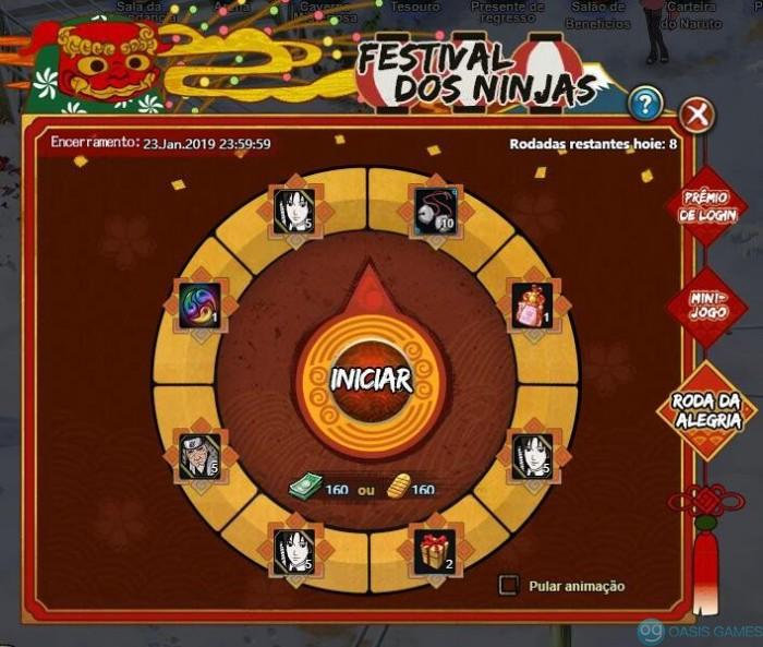festival_ninja_3