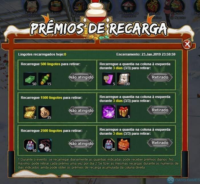 premio_recarga