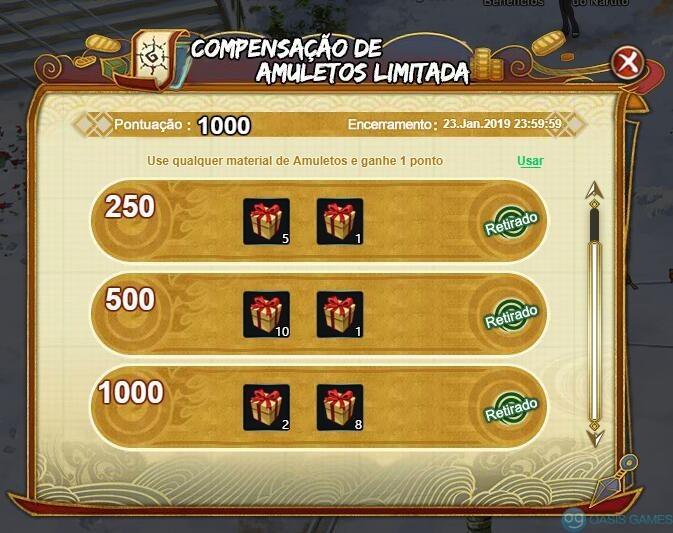 compensacao_amuleto