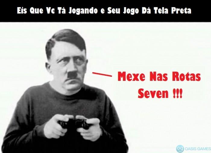 meme-alemanha-x-coreia-825x600