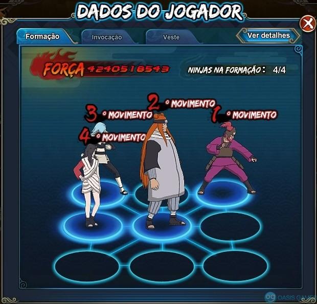 NarutoOnline190117062612