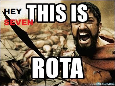 this-is-rota