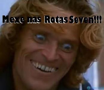 meme-mexe-nas-rotas-seven