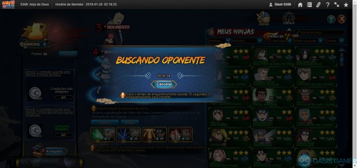 NarutoOnline190120021627