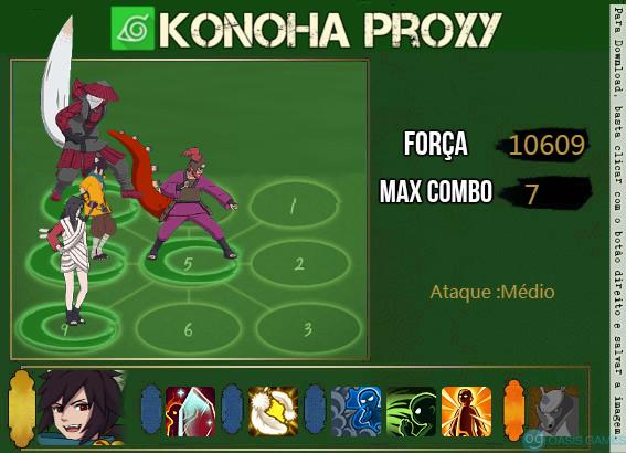 proxy (17)