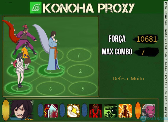 proxy (11)