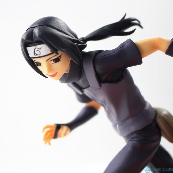 10-13cm-Anime-Anbu-Naruto-Uchiha-Sasuke-Itachi-Action-Figures-Set-MH-GEM-Young-Shippuden-PVC