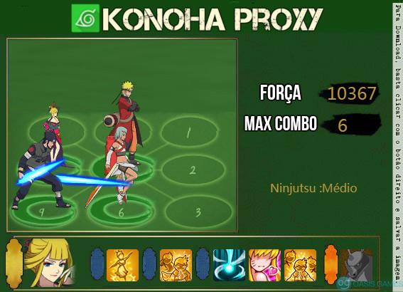 proxy (20)