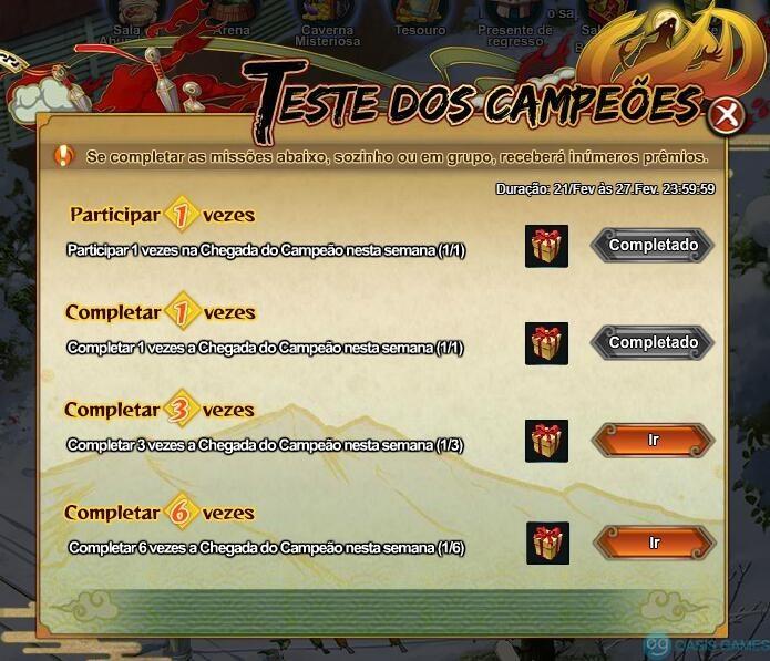 teste_campeao