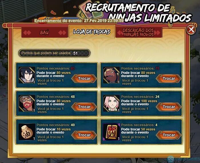 recrutamento_ninja