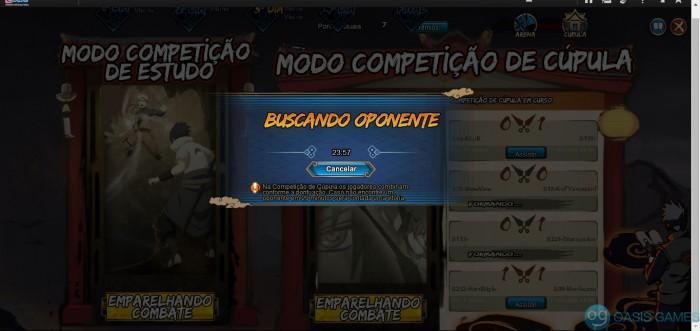 NarutoOnline190226222403