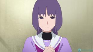 Sumire_Kakei
