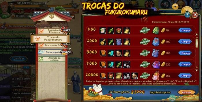 NarutoOnline190321095906