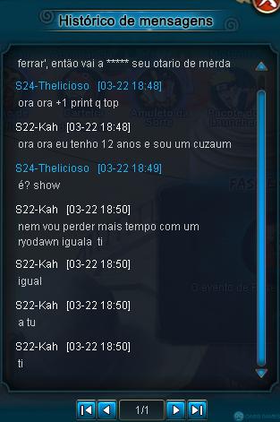 kah 2