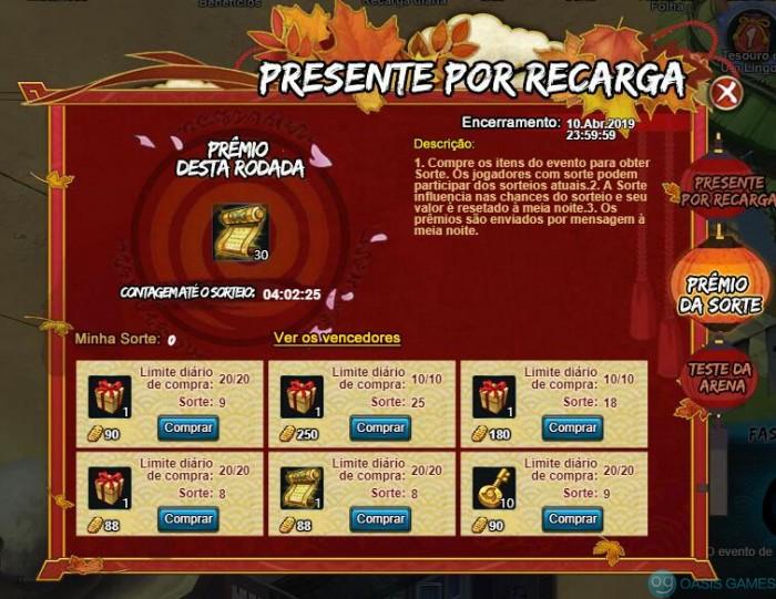 recarga3