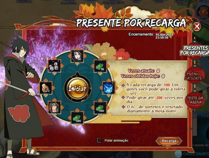 recarga1