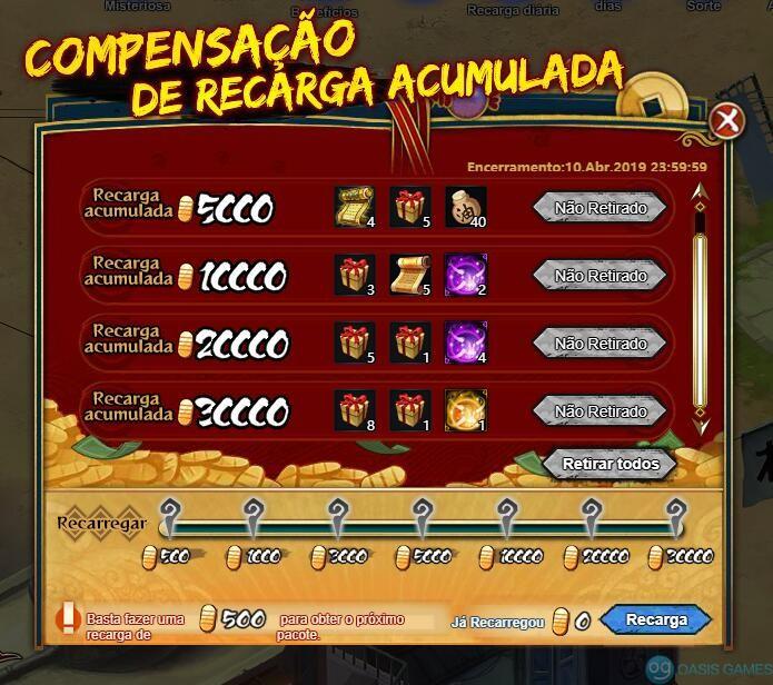 recargaacumulada2