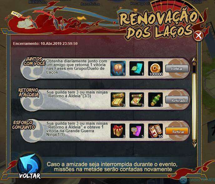 renovar_laco