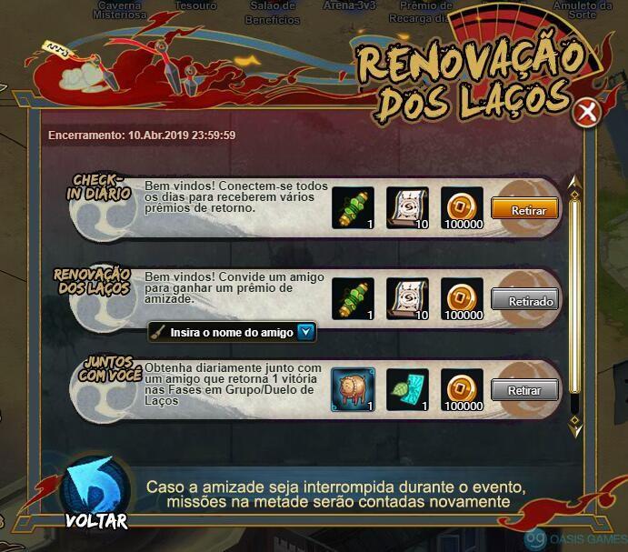 renovar_laco2