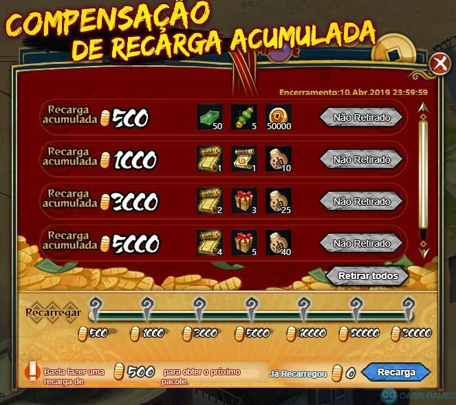 recargaacumulada1