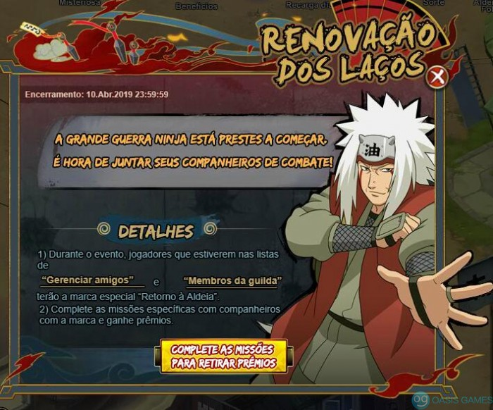renovar_laco3