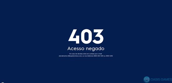 erro403