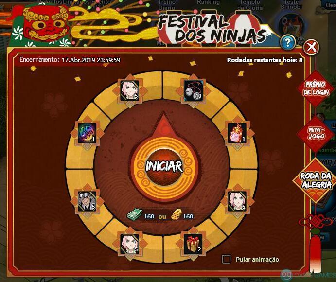 festivalninja3